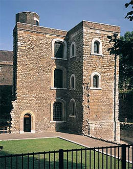 Jewel-Tower-London