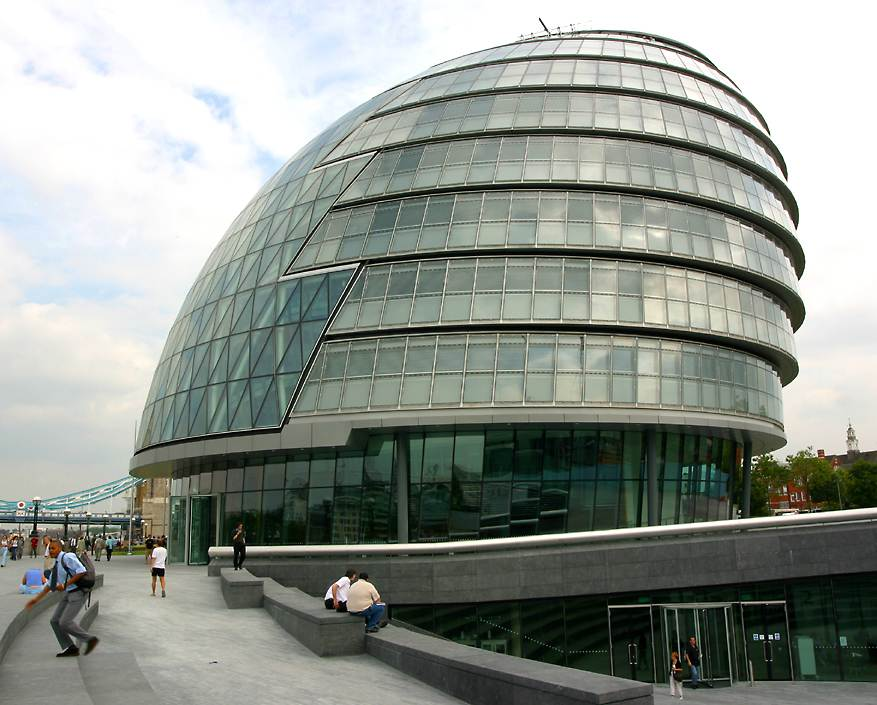 London Top Things To Do City Hall Chelsea Physic Garden